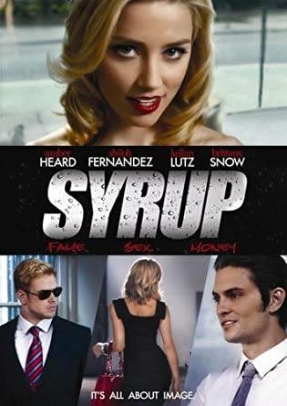 Syrup 90 film motivanti  per cambiare la tua vita