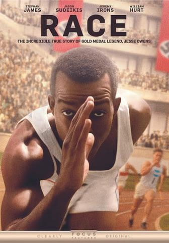 In questo post trovi la lista definitiva dei 90 film motivazionali Race